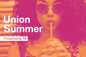 Toronto_local_events_Union_Summer_Market