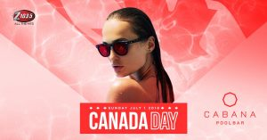 Toronto_events_Cabana_pool_bar